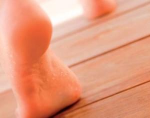 Jak leczyć grzybicę? Przeciwdziałanie oraz oznaki