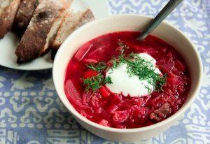 Rewelacyjne dania kuchni polskiej