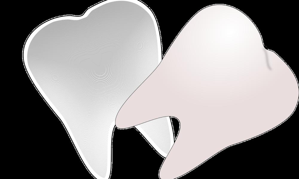 Piękne nienaganne zęby również powalający przepiękny uśmieszek to powód do płenego uśmiechu.