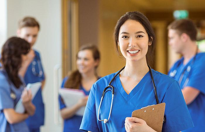 Lecznie u osteopaty to medycyna niekonwencjonalna ,które prędko się rozwija i pomaga z kłopotami ze zdrowiem w odziałe w Katowicach.
