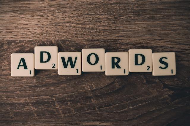 Ekspert  w dziedzinie kampani Adwords odciąży i dopasuje właściwą podejście do twojego interesu.